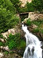 Darband Stream.JPG