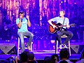 Darius Rucker Mark Bryan Hootie & the Blowfish 190811 - 48522194891.jpg