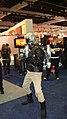 Dark Void - E3 2009 (3601832869).jpg