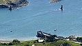 Darrynane Harbour, Ring of Kerry (506575) (28000219762).jpg