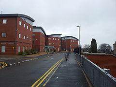 Darwen Health Centre.jpg