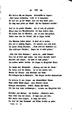 Das Heldenbuch (Simrock) II 169.png