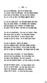 Das Heldenbuch (Simrock) VI 199.png