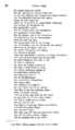 Das fliessende Licht der Gottheit 028.png
