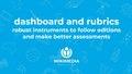 Dashboard and rubric WMMX.pdf