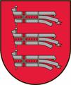Daugavpils municipality COA.png
