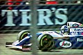 David Coulthard 1994 Silverstone 6.jpg