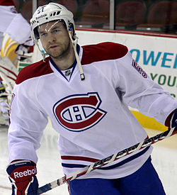 David Desharnais - Montreal Canadiens.jpg