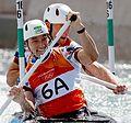 David Florence and Richard Hounslow Rio 2016cr.jpg