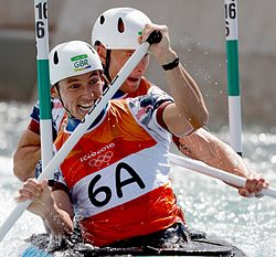 David Florence and Richard Hounslow Rio 2016cr.jpg