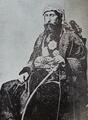 Davoud Pasha.png
