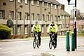 Day 103 - West Midlands Police - Police cycle patrols (6924855436) (2).jpg