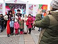 Day of People's Unity - 071.jpg