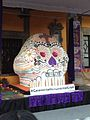 Day of the Dead Coyoacan 2014 - 179.jpg