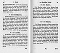 De Übersicht Russ Reich 1787 (JMR Lenz) 021.jpg