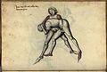 De Alte Armatur und Ringkunst Talhofer 108.jpg