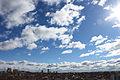 De Madrid al cielo 235.jpg