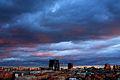 De Madrid al cielo 271.jpg