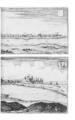 De Merian Electoratus Brandenburgici et Ducatus Pomeraniae 104.png