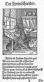 De Stände 1568 Amman 023.png