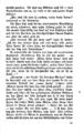 De Thüringer Erzählungen (Marlitt) 015.PNG