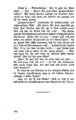 De Thüringer Erzählungen (Marlitt) 186.PNG