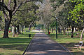 De Waal Park Walkway with Fountain.jpg