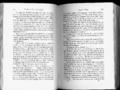 De Wilhelm Hauff Bd 3 075.png