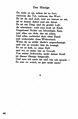 De Worte in Versen IX (Kraus) 58.jpg