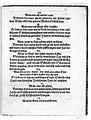 De Zebelis etlicher Zufälle 069.jpg