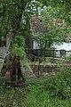 De Zwalmmolen - 367436 - onroerenderfgoed.jpg