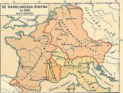 Burgund Wikipedia