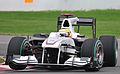 De la Rosa Canada GP 2010 (cropped).jpg