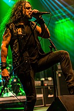 Death Angel Metal Frenzy 2018 16.jpg