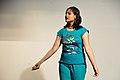 Death Knell - Science Drama - Mahadevi Birla World Academy - BITM - Kolkata 2015-07-22 0187.JPG