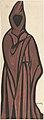 Death wearing a brown robe MET DP804943.jpg