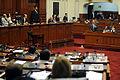 Debaten informe del Ministro Daniel Lozada (7027327847).jpg