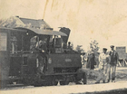 Decauville locomotive 'Jeannette'.png