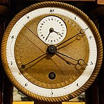 Decimal Clock face by Pierre Daniel Destigny 1798-1805.jpg