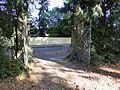 Decksteiner Friedhof (16).jpg