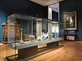 Decorative arts in the Louvre - Room 73 2.jpg