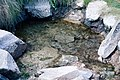 Deep Creek Hot Springs 37.jpg