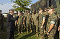 Defense.gov News Photo 040914-F-5586B-016.jpg