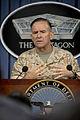 Defense.gov News Photo 080609-D-7203C-004.jpg
