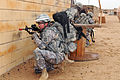 Defense.gov News Photo 120225-A-WD324-003 - Third Army soldiers stack up beside a building during the Warrior Leader Course situational training exercise held at Camp Buehring Kuwait on.jpg