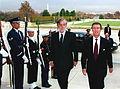Defense.gov News Photo 981113-D-9880W-110.jpg