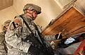 Defense.gov photo essay 070227-F-8078V-063.jpg