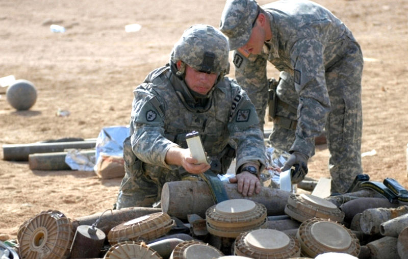 File:Defense.gov photo essay 080503-A-HILL-191.jpg