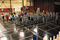 Defense.gov photo essay 081122-A-3178G-088.jpg