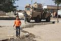 Defense.gov photo essay 090704-A-1748J-069.jpg